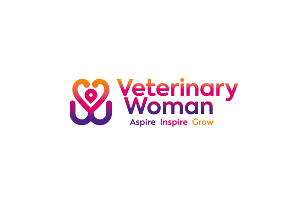 Agria appoints Janet Hughes as new Head of Veterinary Business